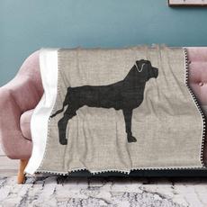 blanketforbedcouch, fleecethrowblanket, Gifts, Sofas