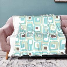 Fashion, Blanket, Modern, sofachairblanket