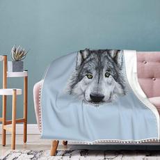 blanketforbedcouch, fleecethrowblanket, Funny, Throw Blanket