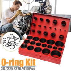 Automobiles Motorcycles, rubberring, Jewelry, oringfastener