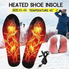 warmpaste, Outdoor, Insoles, Winter