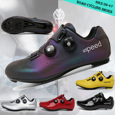 casual shoes, Flats & Oxfords, Sneakers, Outdoor