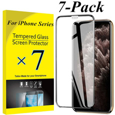 Screen Protectors, iphone11, Cellphone Accesories, Glass