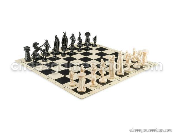 schach, xadrez, Chess, ajedrez