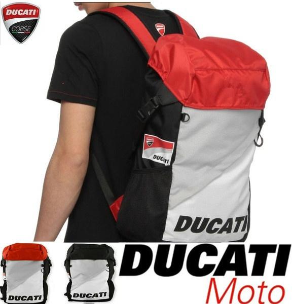 Casual bag, fashion backpack, Backpacks, backpack bag