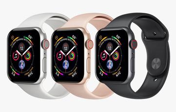 case, Gray, Apple, Aluminum