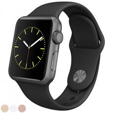 Watch, label2refurbished, refurbished, Apple