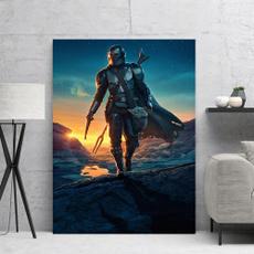 art, Home Decor, movieposter, photowall