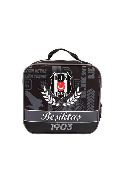 Sports bag, Shoulder Bags, trending, Fashion
