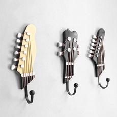 Guitars, Fashion, Music, Keys
