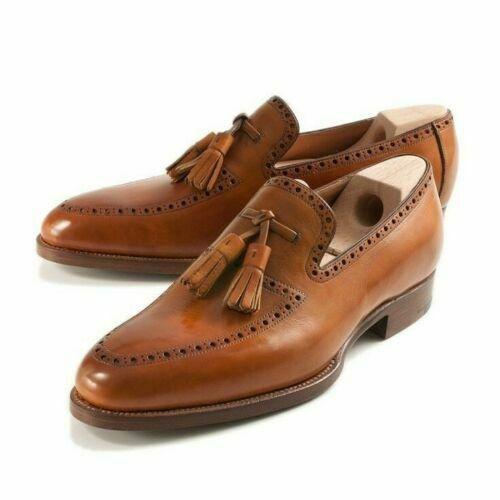 laceupshoe, derbyshoe, weddingshoeformen, brown