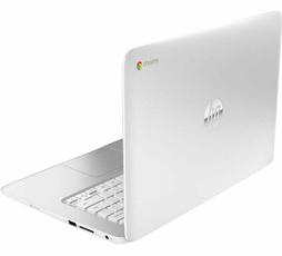 hpchromebook, Hp, 14inchlaptop, white