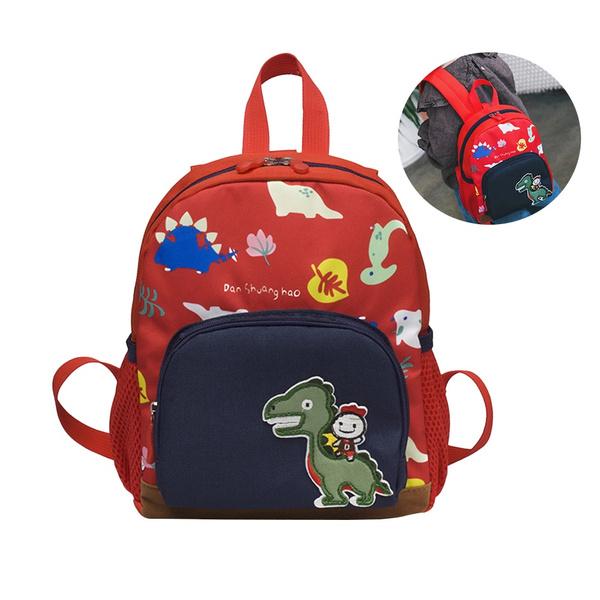 student backpacks, School, children backpacks, Kids' Backpacks