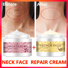 freckleremoving, Necks, whiteningcream, anti aging cream