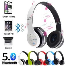 Audífonos, Headset, Earphone, Bluetooth Headsets