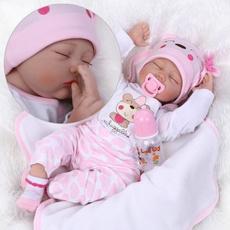 dollgirltoy, Fashion, doll, babysleepingdoll