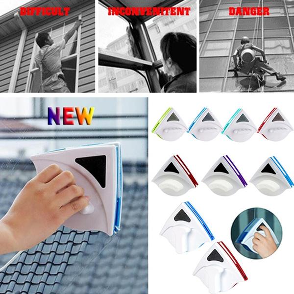 homecleaningtool, glasscleaningtool, windowcleaning, Home & Living