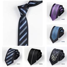 Wedding Tie, Flowers, men ties, Gifts For Men