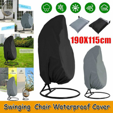 furnitureprotectivecover, outdoordustcover, chaircover, Outdoor