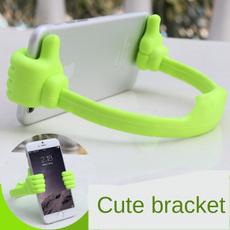 ipad, Phone, flatscreentv, Stand