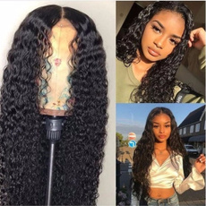 wig, hair, Women's Fashion, Fashion