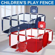 playpen, Outdoor, babyplaypenfoldable, homeindoor