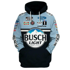 Polyester, Fashion, harvick, over