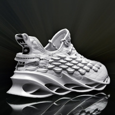 Sneakers, Fashion, Sports & Outdoors, Running Shoes