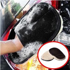 washing, Cars, Gel, Motorcycle