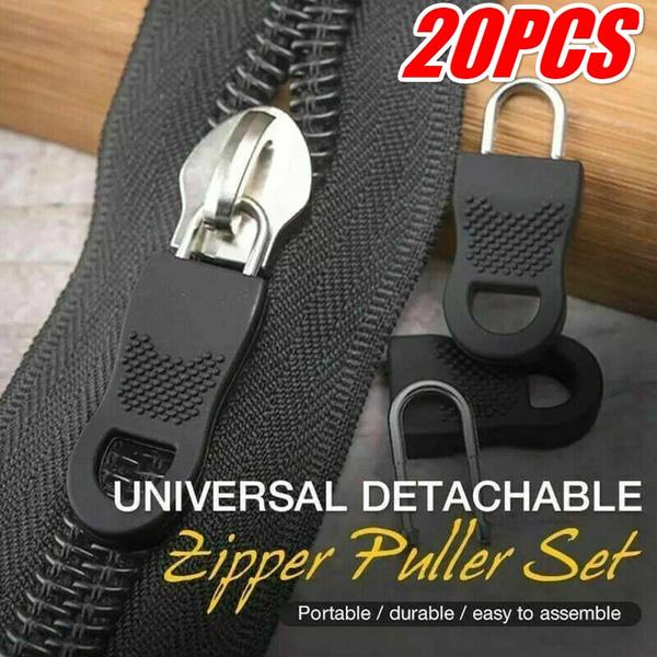 Clothing & Accessories, zipperhead, elastic waist, Buckle-Belt