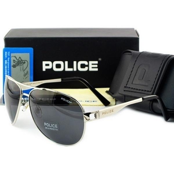 Designers, Sunglasses, Sports Outdoor Sunglasses, Goggles