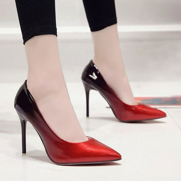 dress shoes, Sandals, Womens Shoes, Pump