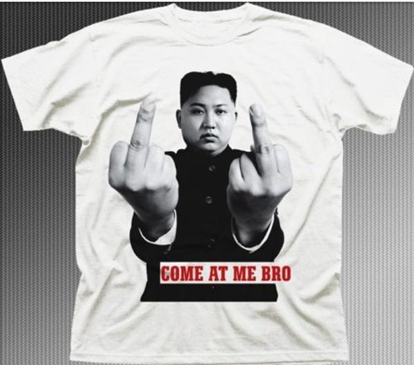 newarrivaltshirt, Fashion, tshirtsforboy, men's fashion T-shirt