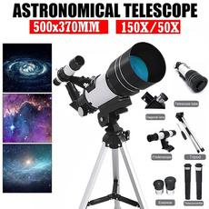 Outdoor, fernrohr, Telescope, Monocular