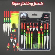 floattube, float, bobbersslipdrift, Fishing Lure