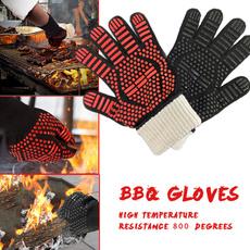 Grill, bakingglovesl, ovenmitt, ovenglove