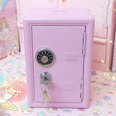 Box, cute, Home & Kitchen, Mini