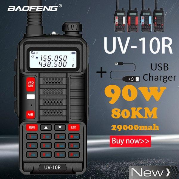 walkietalkieset, usb, walkietalkieaccessorie, baofengradio