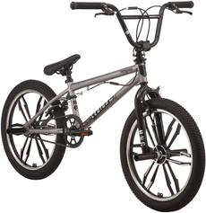 Steel, suitableforchildrenbicycle, rider, Bikes