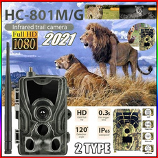 hdtrailcamera, trailcamera, Hunting, Photography