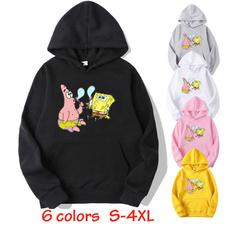 hoodiesformen, autumnhoodie, Casual Hoodie, mensfashonhoodie