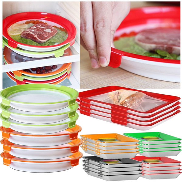 Kitchen & Dining, foodpreserver, foodpreservationtray, Tool