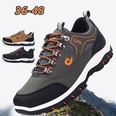 non-slip, mountaineeringshoe, Outdoor, Running
