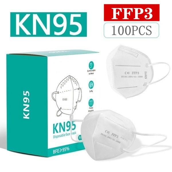 surgicalfacemask, dustmask, ffp3mask, Masks