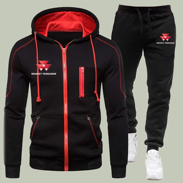Fashion, ropadehombre, pullover hoodie, men clothing