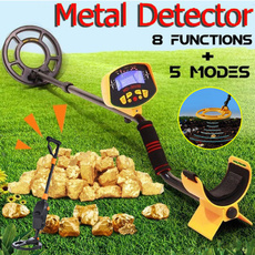 golddiggerfinder, undergroundmetaldetector, treasurehunter, 360degreessidescan