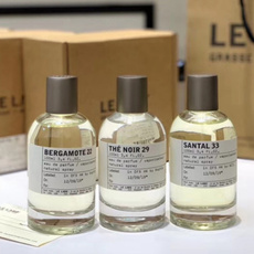 Box, Eau De Parfum, Perfume, Cologne
