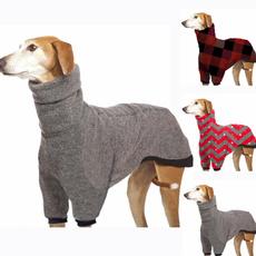 Pet Dog Clothes, Fashion, Long Sleeve, Cat clothes