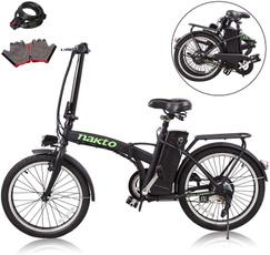 Mountain, Bicycle, Electric, Deportes y actividades al aire libre