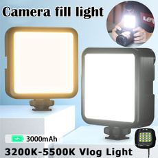 filllight, Mini, Smartphones, led